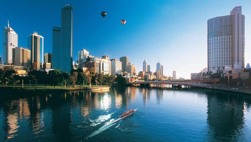 Australie: le Victoria devient le premier Etat lgaliser