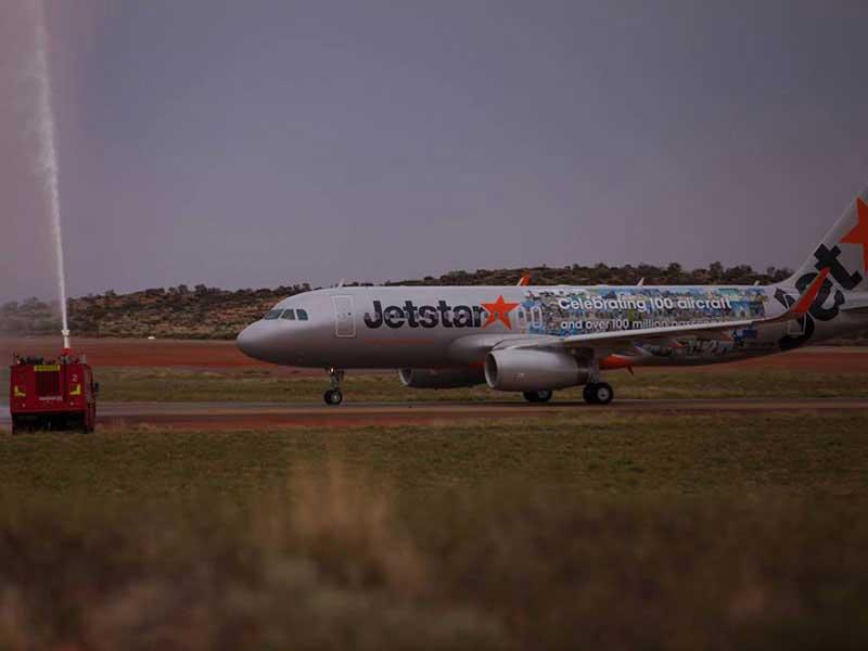 https://australie-a-la-carte.com/lien_rechercher/publ_images/productimage/compagnie_aerienne_jetstar_178023_558406970869692_1133320414_o.jpg
