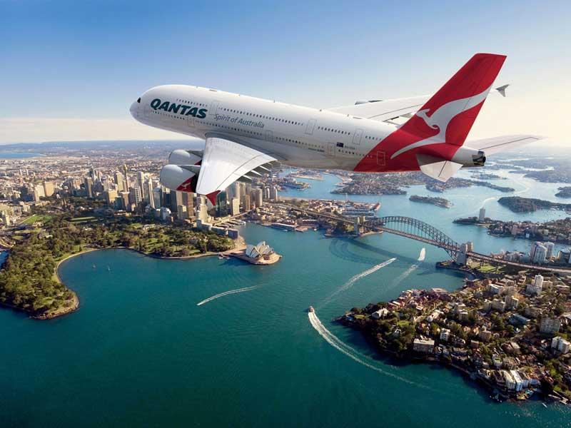 https://australie-a-la-carte.com/lien_rechercher/publ_images/productimage/compagnie_aerienne_qantas_a380sydney2rgb.jpg