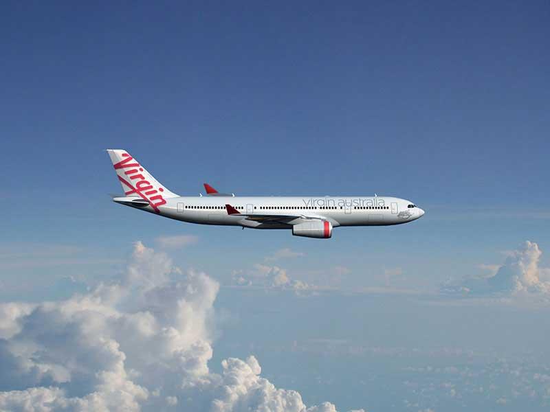 https://australie-a-la-carte.com/lien_rechercher/publ_images/productimage/compagnie_aerienne_virgin_australia_virgin_sky_plane2_3340003.jpg